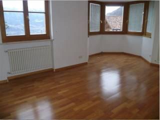 Foto - Appartamento buono stato, primo piano, Salorno