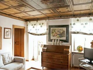 Foto - Appartamento ottimo stato, primo piano, Fondo