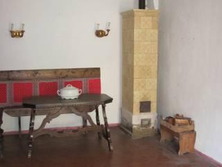 Foto - Casa indipendente 200 mq, da ristrutturare, Fondo