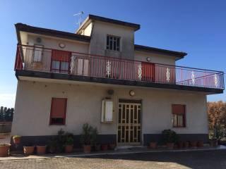 Foto - Villa, buono stato, 248 mq, Giffoni Valle Piana