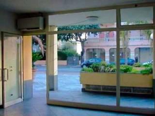 Immobile Affitto Ospedaletti