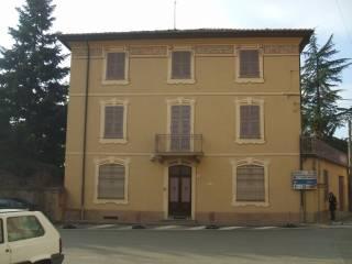 Foto - Villa via Roma 52, Capriata D'Orba