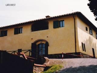 Foto - Rustico / Casale Strada Provinciale 69 20, Castel San Gimignano, San Gimignano