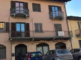 Immobile Affitto Villafranca Piemonte