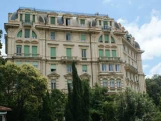 Foto - Appartamento piazza Manin, Castelletto, Genova