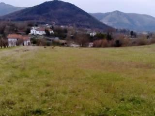 Foto - Terreno agricolo in Vendita a Piana di Monte Verna