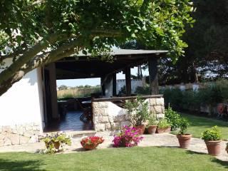 Foto - Villa, ottimo stato, 80 mq, Calasetta