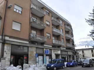 Foto - Appartamento Strada Provinciale 491 22, Isola Del Gran Sasso D'Italia