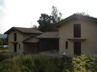 Foto - Villa via Provinciale Pradeboni, Pradeboni, Peveragno