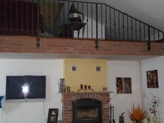 Foto - Villa, ottimo stato, 340 mq, Graffignana