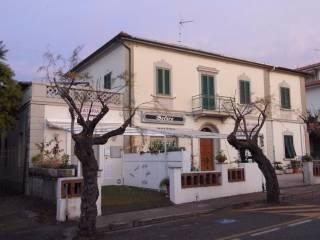 Immobile Affitto Castiglioncello