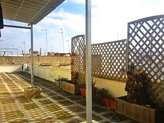 Foto - Appartamento ottimo stato, primo piano, Alessano