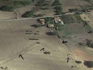 Foto - Terreno agricolo in Vendita a Paduli