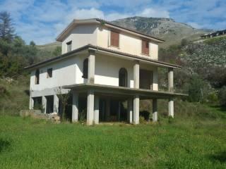 Foto - Villa Contrada Pagnano II traversa, Stazione Di Itri, Itri