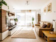 Appartamento Vendita Lagundo