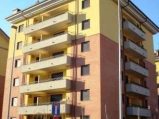 Foto - Bilocale via Gioacchino Rossini 5, San Giuliano Milanese