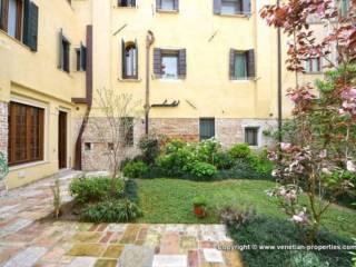 Foto - Casa indipendente 250 mq, ottimo stato, Santa Croce, Venezia