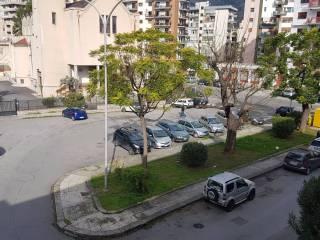 Foto - Quadrilocale ottimo stato, secondo piano, Palagonia, Palermo