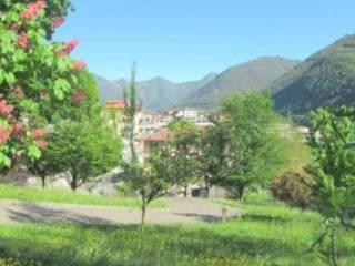 Foto - Terreno edificabile residenziale a Sarezzo