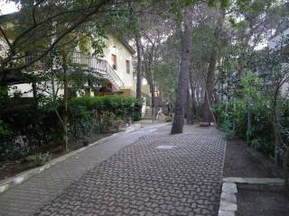 Foto - Villa via Viking I' 6, Castellaneta Marina, Castellaneta