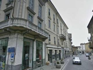 Foto - Palazzo / Stabile via Emilia, Broni