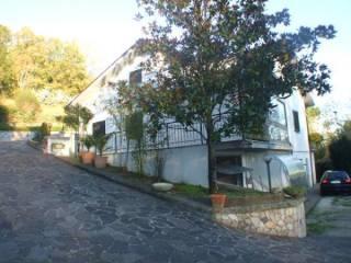 Foto - Villa via Roma, Ornaro Basso, Torricella In Sabina