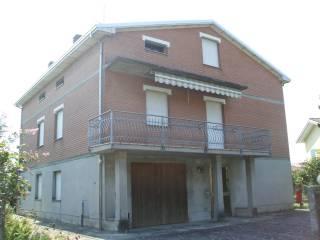 Foto - Villa, buono stato, 214 mq, Guastalla