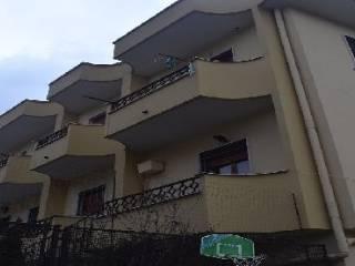 Foto - Appartamento via Aldo Moro, 14, Sant'Arsenio