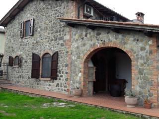 Foto - Rustico / Casale via delle Querciole, Castiglione D'Orcia