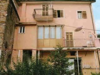 Foto - Palazzo / Stabile all'asta, Costarainera