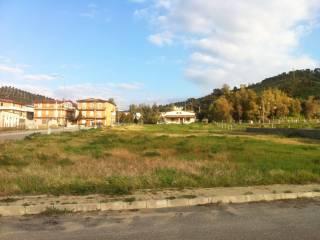 Foto - Terreno edificabile residenziale a Botricello