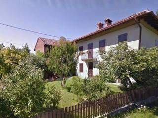 Foto - Villa via Torino, Ferrere