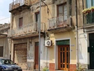 Foto - Palazzo / Stabile via Piria 16, Gioia Tauro