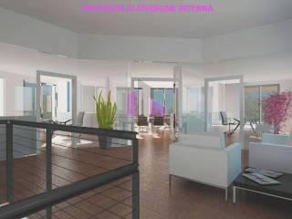 Immobile Vendita Vicenza  3 - Via Quadri, Saviabona, Anconetta, Ospedaletto