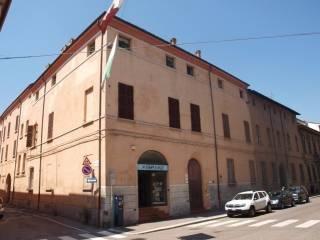 Foto - Appartamento corso Giuseppe Mazzini, Faenza