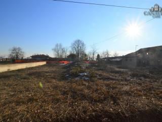 Foto - Terreno edificabile residenziale a Ozegna