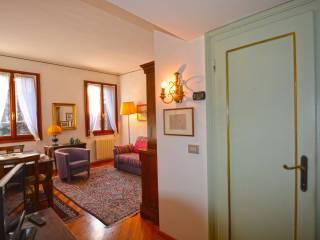 Foto - Trilocale buono stato, secondo piano, Santa Croce, Venezia