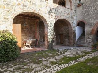 Foto - Rustico / Casale, ottimo stato, 174 mq, Montefollonico, Torrita di Siena