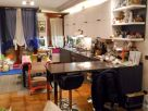 Appartamento Vendita Bevilacqua