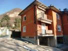 Appartamento Vendita Caslino D'Erba