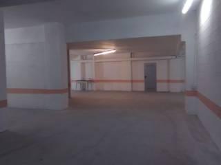 Immobile Affitto Genova  6 - Bolzaneto