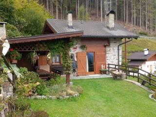 Foto - Villa, buono stato, 146 mq, Canal San Bovo