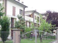Foto - Trilocale via del Pretorio 38, Sassuolo