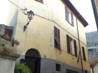 Foto - Quadrilocale buono stato, secondo piano, San Lazzero Reale, Borgomaro