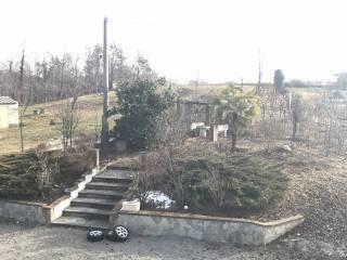 Foto - Trilocale buono stato, ultimo piano, Villanova Mondovì