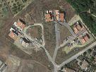 Appartamento Vendita Monteroni d'Arbia