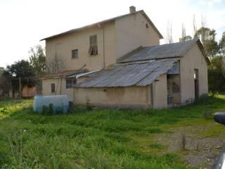 Foto - Casale Strada Provinciale 44 14, Alghero