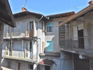 Foto - Palazzo / Stabile frazione Lora 1, Trivero