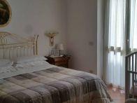 Appartamento Vendita Moricone
