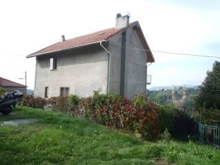 Foto - Villa, buono stato, 150 mq, Mignanego